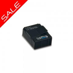 hero3 Rechargable Battery SALE 240x240 GoPro Karma incl GoPro Hero6 Black
