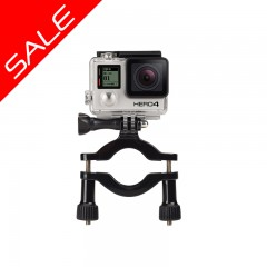 1 SALE 240x240 GoPro Karma incl GoPro Hero6 Black