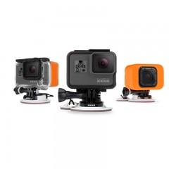 16 240x240 GoPro The Standard Frame