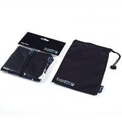 3 240x240 Sandisk Micro SD kaart 128GB Class 10 100MB/s