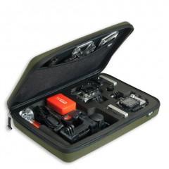 GoPro 3665 010 SP POVCase olive2 240x240 Smart Pole Verstelbare Verlengstok 39