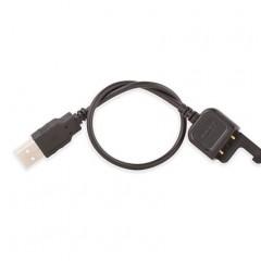 Wi FiRemoteChargingCa 1 240x240 GoPro Magnetic Swivel Clip