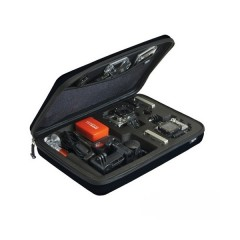 mallette sp pov case xl pour camera gopro 240x240 Smart Pole Verstelbare Verlengstok 39