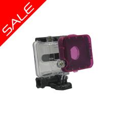 Magenta filter Hero 2 SALE 240x240 Producten