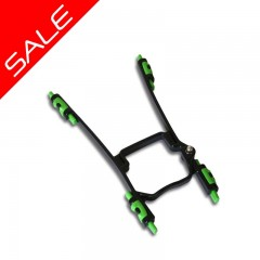 Camrig Kite Line Mount Hero / Hero2