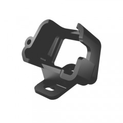 fin mount   back 1 240x240 Camrig Kite Line Mount Hero 7, 6, 5, 4, 3+ en 3