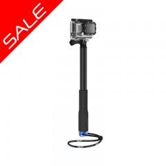 24 240x240 Smart Pole Verstelbare Verlengstok 39