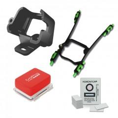 Kitepack Hero2 240x240 Camrig Flymount voordeelpack