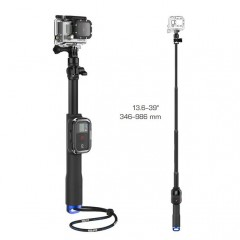 remotepole 23 0 240x240 SP Gadgets POV Light 2.0