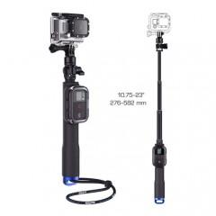 remotepole 23 2 240x240 SP Gadgets POV Light 2.0