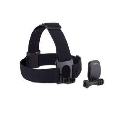 1 240x240 GoPro Magnetic Swivel Clip