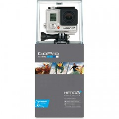 Go Pro hero 3 plus silver edition mx deals 700x700 240x240 GoPro Hero 3+ Black edition