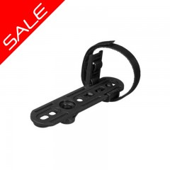 Compact Camera Adapter SALE 240x240 Flymount Safety Leash