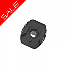 GoPro Adapter Type 1 SALE 240x240 Flymount Safety Backdoor Hero 5/6/7