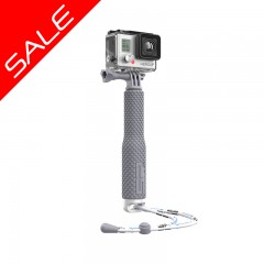 POV Pole Grijs SALE 240x240 GoPro Karma incl GoPro Hero6 Black