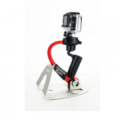 Steadicam Curved Rood 240x240 CamOne Gravity Sports 3D Gimball