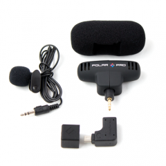 GoPro_20Promic_20microphone_20kit_grande