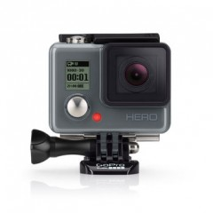 Hero1 240x240 PRO mounts 360 Wrist Mount