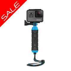 Grenade Grip2 SALE 240x240 GoPro Magnetic Swivel Clip