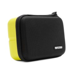 Incase GoPro Mono Kit Case