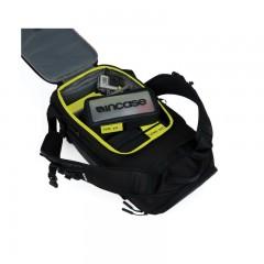 Pro Pack 41 240x240 Incase Strap Mount