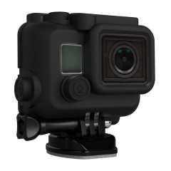 Protective Case Dive Black 2 240x240 Incase GoPro Mono Kit Case