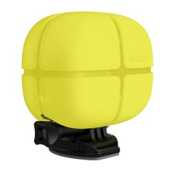 Protective Cover Yellow 1 240x240 Incase GoPro Mono Kit Case