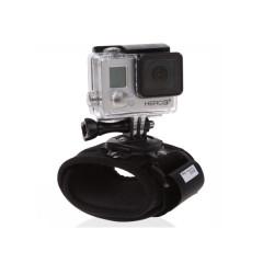 Wrist 11 240x240 PRO mounts Replacement Battery Kit Hero 5 / 6 / 7