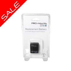 replacement hero 3 SALE 240x240 GoPro Dual Battery Charger + Battery Hero5/6/7