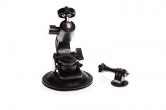 PRO-mounts Suction Cup