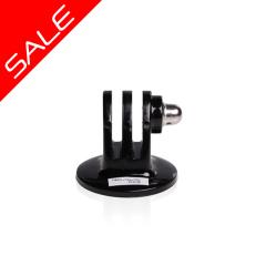 tripod SALE 240x240 Producten