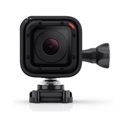 Hero4 Session71 240x240 GoPro Hero6 Black