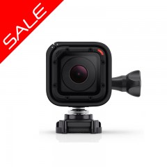 sale3 240x240 GoPro Karma incl GoPro Hero6 Black