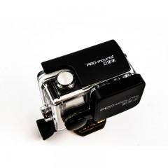 DSC01491 240x240 PRO mounts Replacement Battery Kit Hero 5 / 6 / 7
