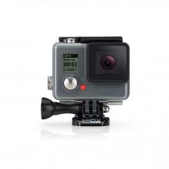 GoPro Hero  240x240 GoPro Hero+