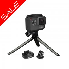 Tripod Mount sale 240x240 GoPro Magnetic Swivel Clip