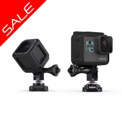 balljointsale 240x240 GoPro Magnetic Swivel Clip