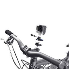 Stem cap mount 1 240x240 SP Gadgets POV Light 2.0