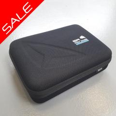 Session Black SALE 240x240 Pov Case GoPro Skull Small Sale!!