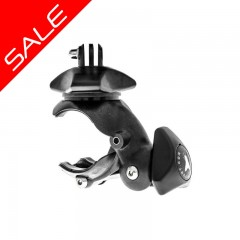 Flymount Sale 240x240 GoPro Magnetic Swivel Clip