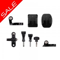 grabbagsale 240x240 GoPro Magnetic Swivel Clip