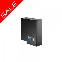 her5batterysale 240x240 GoPro Magnetic Swivel Clip