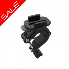 seatpolesale 240x240 GoPro Magnetic Swivel Clip