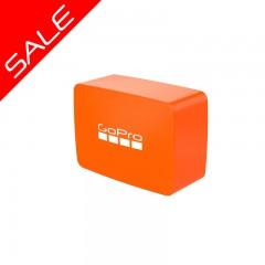 floatysale 240x240 GoPro Magnetic Swivel Clip