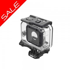 supersuitsale 240x240 GoPro Magnetic Swivel Clip