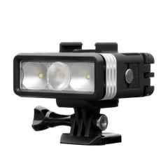 1 240x240 SP Gadgets POV Light 2.0