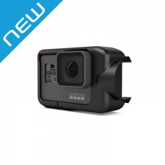 GoPro Karma Harness Hero5/6/7 Black