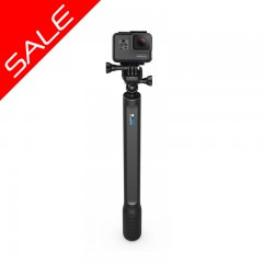 elgrandesale 240x240 GoPro Magnetic Swivel Clip
