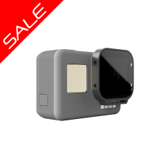 Polarizer filter hero 567 SALE