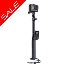 Smart pole 39 SALE 240x240 GoPro Magnetic Swivel Clip